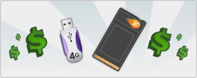 برنامج Connectify 3.7.1.25486 لمشاركة الأنترنت mobilebroadband11.jpg